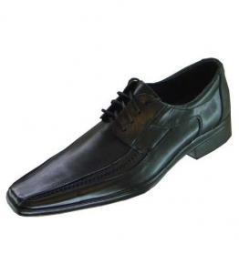 Полуботинки мужские, Фабрика обуви Dands, г. Таганрог
