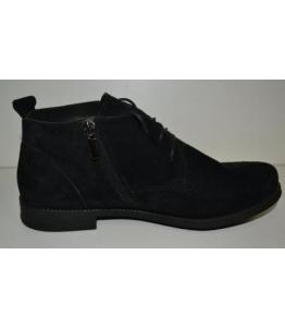 Ботинки женские велюр байка bevany, фабрика обуви Беванишуз, каталог обуви Беванишуз,Москва