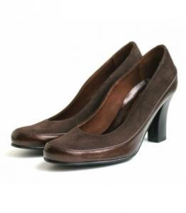 Туфли женские оптом, обувь оптом, каталог обуви, производитель обуви, Фабрика обуви Di Bora, г. Санкт-Петербург