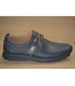 Мокасины оптом, обувь оптом, каталог обуви, производитель обуви, Фабрика обуви Carbon, г. Ростов-на-Дону