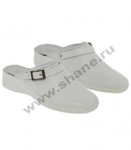 Женские сабо оптом, обувь оптом, каталог обуви, производитель обуви, Фабрика обуви Shane, г. Москва
