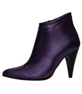 Ботильоны , Фабрика обуви Fanno Fatti, г. Чебоксары