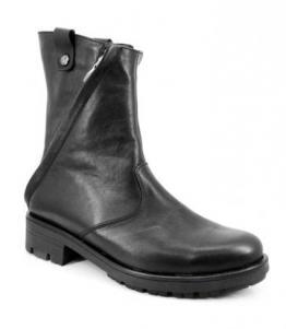 Ботинки женские, фабрика обуви Клотильда, каталог обуви Клотильда,Пятигорск