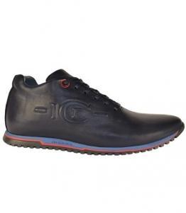 Кроссовки мужские зимние оптом, обувь оптом, каталог обуви, производитель обуви, Фабрика обуви Статус, г. Москва
