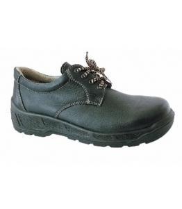 Полуботинки мужские рабочие оптом, обувь оптом, каталог обуви, производитель обуви, Фабрика обуви Маг, г. Нижний Новгород
