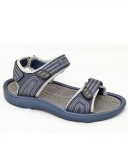 Сандалии мужские оптом, обувь оптом, каталог обуви, производитель обуви, Фабрика обуви Forio, г. Москва