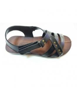 Мужские сандалии оптом, обувь оптом, каталог обуви, производитель обуви, Фабрика обуви DUSTUP, г. Минеральные воды