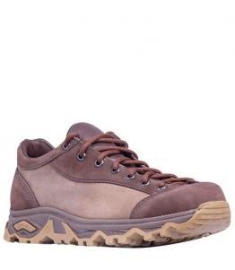 Полуботинки туристические Кондас оптом, обувь оптом, каталог обуви, производитель обуви, Фабрика обуви Trek, г. Пермь