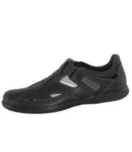 Сандалии подростковые оптом, обувь оптом, каталог обуви, производитель обуви, Фабрика обуви Алекс, г. Ростов-на-Дону