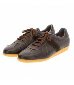 Кроссовки мужские, фабрика обуви Меркурий, каталог обуви Меркурий,Санкт-Петербург