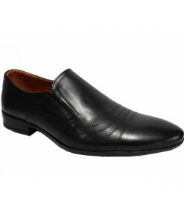 Мужские туфли, фабрика обуви Largo, каталог обуви Largo,Махачкала