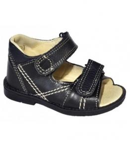Сандалии детские, фабрика обуви Бугги, каталог обуви Бугги,Егорьевск