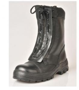 Берцы мужские Карнет оптом, обувь оптом, каталог обуви, производитель обуви, Фабрика обуви Спецобувь, г. Люберцы
