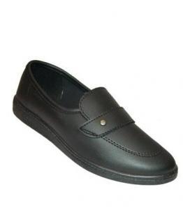 Полуботинки женские  оптом, обувь оптом, каталог обуви, производитель обуви, Фабрика обуви Атлантис стиль, г. Ростов-на-Дону