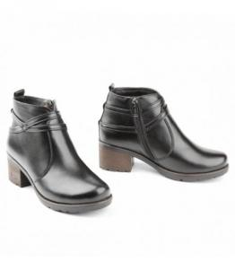 Ботильоны, фабрика обуви Экватор, каталог обуви Экватор,Санкт-Петербург