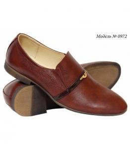 Туфли мужские классика оптом, обувь оптом, каталог обуви, производитель обуви, Фабрика обуви Валерия, г. Ростов-на-Дону