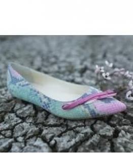 Балетки женские оптом, обувь оптом, каталог обуви, производитель обуви, Фабрика обуви CV Cover, г. Москва