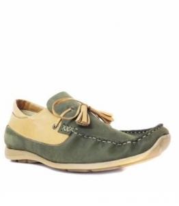 Мокасины женские оптом, обувь оптом, каталог обуви, производитель обуви, Фабрика обуви Меркурий, г. Санкт-Петербург