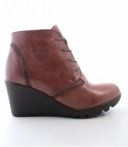 Ботильоны женские оптом, обувь оптом, каталог обуви, производитель обуви, Фабрика обуви Franko, г. Санкт-Петербург