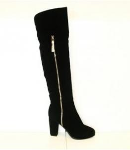 Ботфорты оптом, обувь оптом, каталог обуви, производитель обуви, Фабрика обуви CARDiNALi, г. Москва