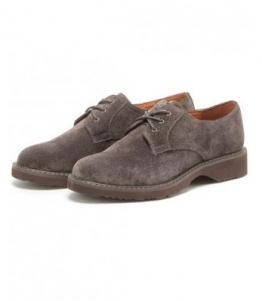 Полуботинки, фабрика обуви Marco bonne, каталог обуви Marco bonne,Москва
