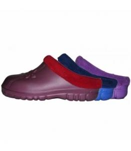 Сабо ПВХ, Фабрика обуви Lord, г. Кисловодск