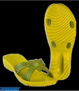Шлепанцы резиновы ДИАНА, Фабрика обуви Sardonix, г. Астрахань