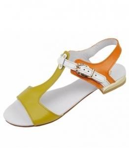 Сандалии женские оптом, обувь оптом, каталог обуви, производитель обуви, Фабрика обуви Walrus, г. Ростов-на-Дону