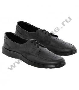 Полуботинки мужские для работников ИТР оптом, обувь оптом, каталог обуви, производитель обуви, Фабрика обуви Shane, г. Москва