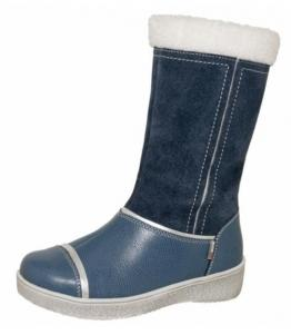 сапожки детские, фабрика обуви Лель, каталог обуви Лель,Киров