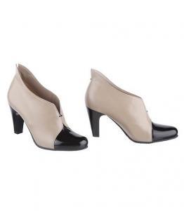 Туфли женские закрытые оптом, обувь оптом, каталог обуви, производитель обуви, Фабрика обуви Sateg, г. Санкт-Петербург