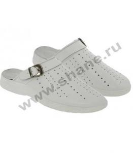 САБО МУЖСКИЕ ПВХ оптом, Фабрика обуви Shane, г. Москва