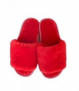 Тапочки женские, фабрика обуви Gugo shoes, каталог обуви Gugo shoes,Пятигорск