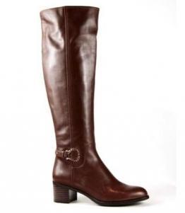 Ботфорты оптом, обувь оптом, каталог обуви, производитель обуви, Фабрика обуви Sinta Gamma, г. Москва
