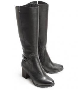 Женские сапоги оптом, обувь оптом, каталог обуви, производитель обуви, Фабрика обуви Ионесси, г. Красноярск