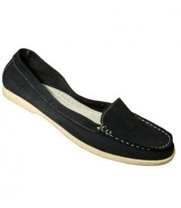 Мокасины женские оптом, обувь оптом, каталог обуви, производитель обуви, Фабрика обуви Inner, г. Санкт-Петербург