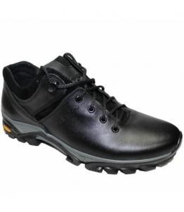 кроссовки мужские, Фабрика обуви Largo, г. Махачкала