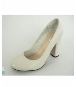 Туфли-лодочка женские оптом, обувь оптом, каталог обуви, производитель обуви, Фабрика обуви АРСЕКО, г. Москва