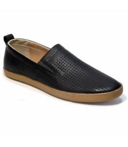 Кеды мужские, Фабрика обуви Armando, г. Аксай