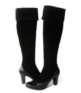 Ботфорты, фабрика обуви Norita, каталог обуви Norita,Москва
