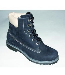 Ботинки Женские, Фабрика обуви Саян-Обувь, г. Абакан