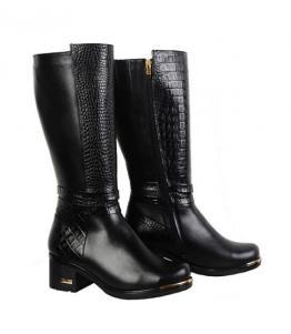 Сапоги женские оптом, обувь оптом, каталог обуви, производитель обуви, Фабрика обуви Агат, г. Санкт-Петербург