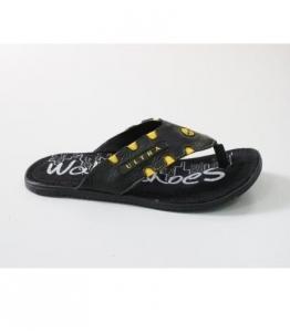 Босоножки мужские оптом, обувь оптом, каталог обуви, производитель обуви, Фабрика обуви Alexander Stoupitski, г. Ростов-на-Дону