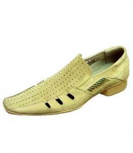 Туфли мужские летние оптом, обувь оптом, каталог обуви, производитель обуви, Фабрика обуви Dands, г. Таганрог