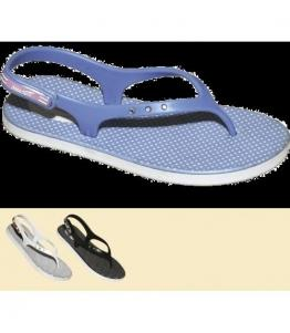Сандалии женские, фабрика обуви Эмальто, каталог обуви Эмальто,Краснодар