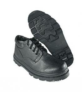 Полуботинки рабочие оптом, обувь оптом, каталог обуви, производитель обуви, Фабрика обуви БалтСтэп, г. Санкт-Петербург