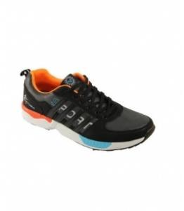 Мужские кроссовки, фабрика обуви IN-STEP, каталог обуви IN-STEP,д. Васильево