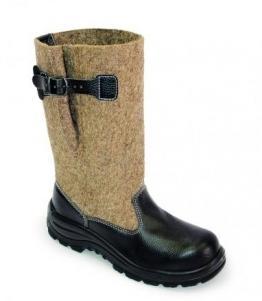 Сапоги Лесник оптом, обувь оптом, каталог обуви, производитель обуви, Фабрика обуви Вахруши-Литобувь, г. Вахруши