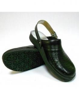 Полуботинки женские рабочие оптом, обувь оптом, каталог обуви, производитель обуви, Фабрика обуви Центр Профессиональной Обуви, г. Москва