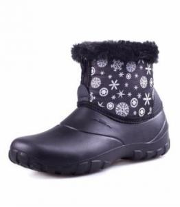 Ботинки женские ЭВА оптом, обувь оптом, каталог обуви, производитель обуви, Фабрика обуви Альянс, г. Ростов-на-Дону